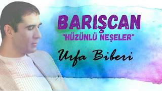 Barışcan URFA BİBERİ Official Audio