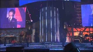 BIGBANG BIGSHOW 2010 _ A FOOLS TEAR & I DON