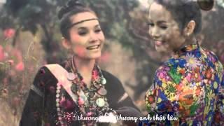 Dệt Những Yêu Thương (MV Audio) - Đoàn Thúy Trang ft BigDaddy
