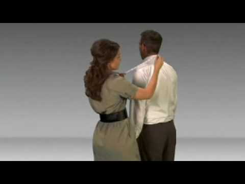 How To Measure For A Tuxedo, Online Tuxedo Rentals, Wedding Tuxedos
