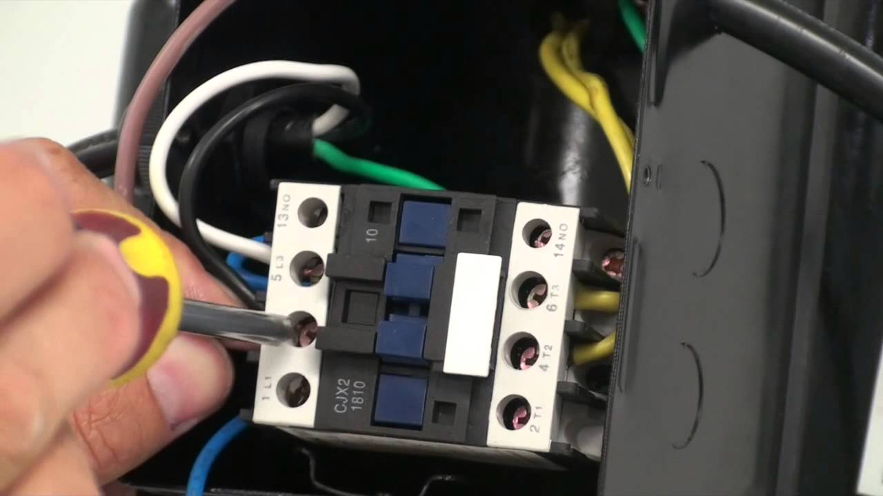 power unit wiring for w 9d w 10c [ 1280 x 720 Pixel ]