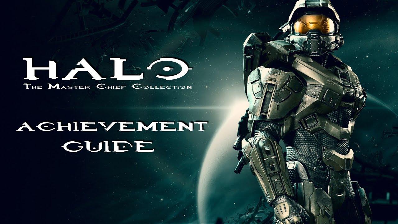 Halo Mcc Halo Ce Pacifist Achievement Guide Fastest Method