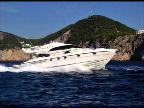 Birthday, surprise, wedding, yacht charter, motor yacht , boat rides