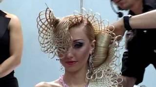 Курсы парикмахеров и визажистов(, 2011-05-25T10:46:19.000Z)