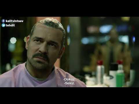 Narcos 3. Sezon 2. Bölüm Finali