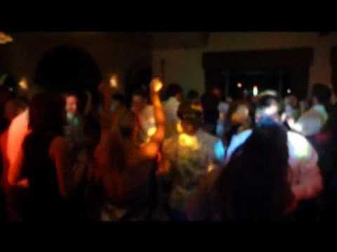 Orange County DJ company Music Man Event Professionals