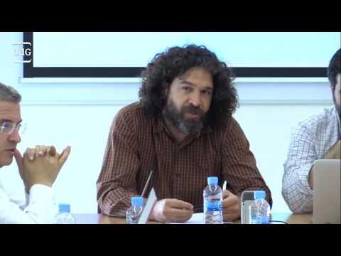 Juan Iosa, Tres conceptos del Poder Constituyente  Orginario