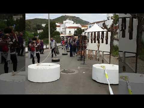 Alcoutim-Festa do Contrabando 2019