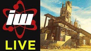 MW SEASON 2 live shortly* ( NEW UPDATE 1.14 ) - Modern Warfare New Maps, Battlepass & Update 1.14