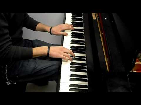 David Meneses - Triste Couer