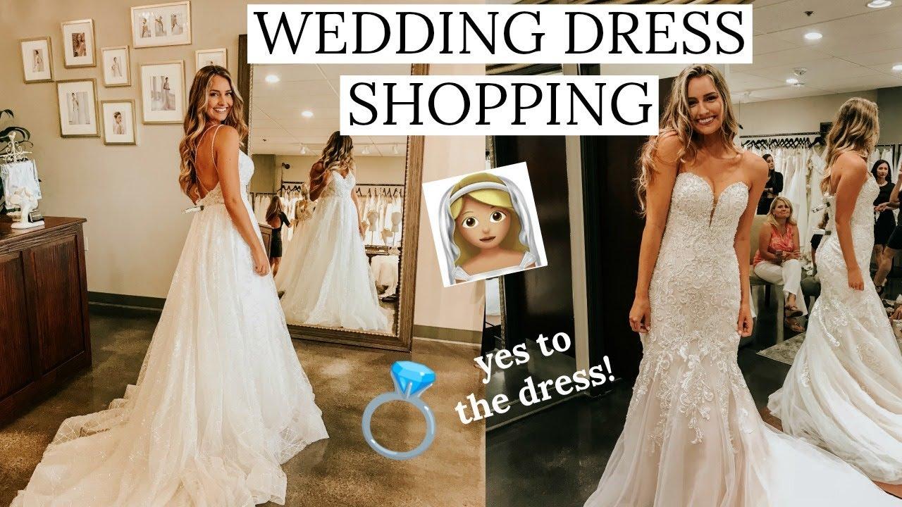 Taylor Elizabeth wedding ring, Purple cute prom dresses
