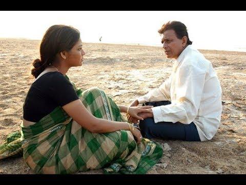 Feluda 30 Gosaipur Sargaram DVDRip from YouTube · Duration:  1 hour 42 minutes 57 seconds