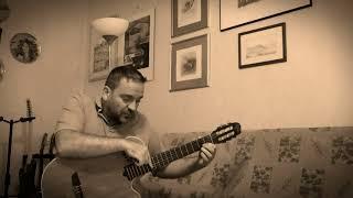 Gitárosoknak 🎸 4.rész Minden, ami gitár