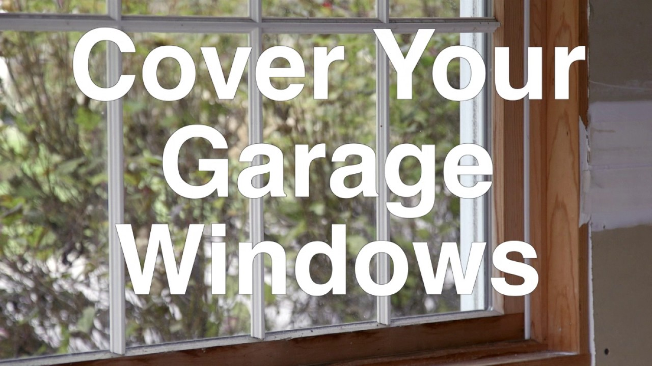 China Garage Window Blinds Fabric Manufacturers and Factory ...
