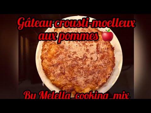 gâteau-crousti-moelleux-aux-pommes-au-thermomix®