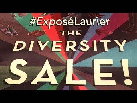 Laurier's Racialized Ponzi Scheme