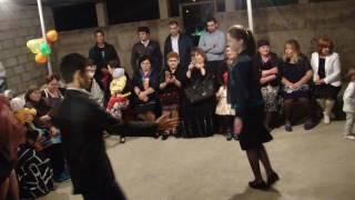 Весілля у Темирболатовых - п. Мирний 03.06.16 - Temirbolatlada toy