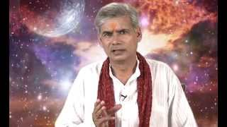 Bhagwan Shiv rudrabhishek mantra meditation episode- 2