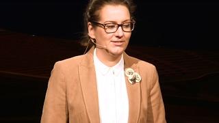 Šta sazvežđa govore o nama | Aleksandra Jovanić | TEDxNoviSad