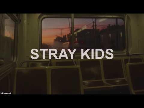 4419 - Stray Kids // sub español