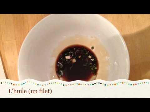 recette-soupe-de-nouilles