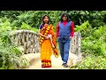 Popular Videos - Mr. Rajkumar