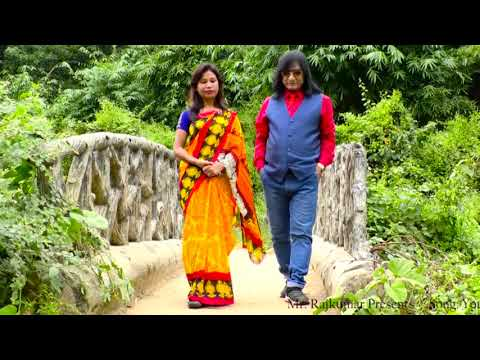 You Are A Doctor ' song , lyrics,tune,,singer Mr Rajkumar