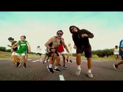 Download lagu Mp3 @EndankSoekamti_ - Rayuan Pulau Kelapa (Parody) terbaik