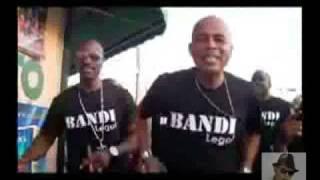 Sweet Mickey-Bandi Legal-Short Film
