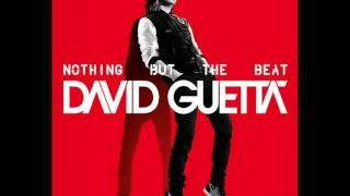 David Guetta : The Alphabet (original)