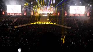 170708 유노윤호 Yunho _ Drop _ fullshot FanCam 전체직캠 _ SMTOWN LIVE Concert