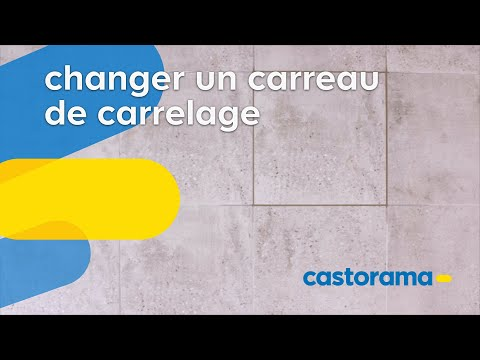 comment-changer-un-carreau-de-carrelage-au-sol---castorama
