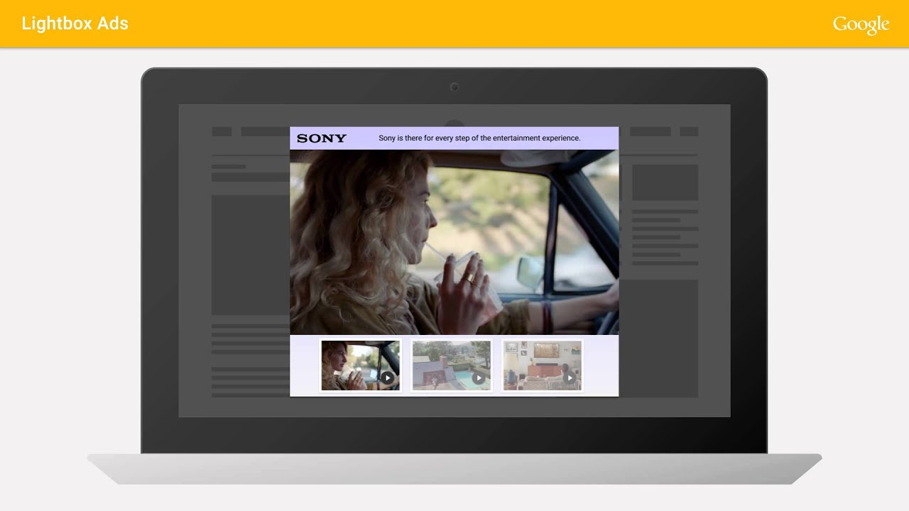 Lightbox Ads: Making display ads easier on every screen ...