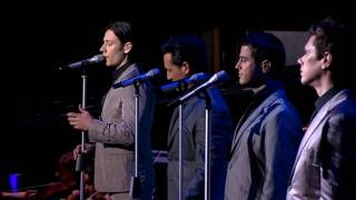 Il Divo Without You (Sin Ti)
