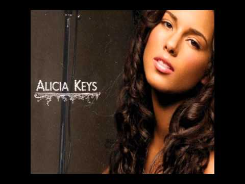 Alicia Keys - No One(Tyler Nelson Club Mix) - YouTube