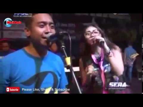 Via Vallen   SAYANG   Om Sera Terbaru 2015 Live Mojogedang HD
