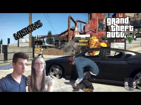 Coffee channel gta 5 release deutschland - 0f