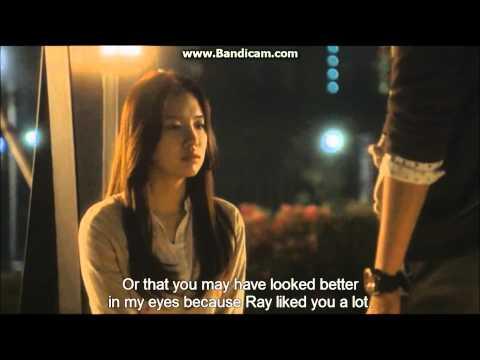 taemin shinee dating agency