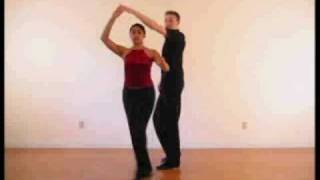 23 figures of cuban salsa SIMPLIFIED !!...in this collection thumbnail