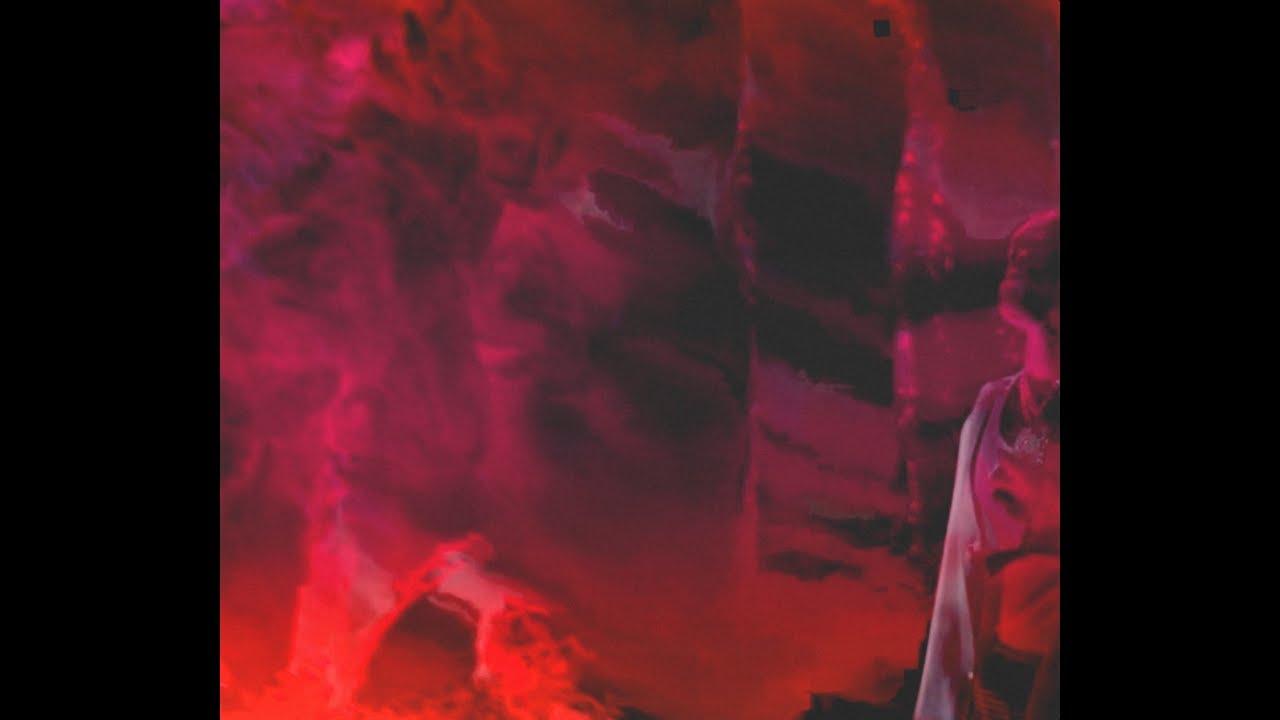 "Download [ACOUSTIC] Travis Scott x Don Toliver Type Beat ""Spirit"""