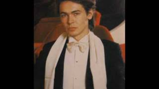 Ivo Pogorelich, Claudio Abbado Pt4-5 Tchaikovsky Piano Concerto No.1 Andantino simplice