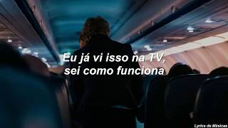 David Guetta ft Anne-Marie - Don't Leave Me Alone (Tradução)
