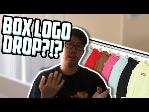when-does-the-supreme-box-logo-hoodie-drop?!?!?