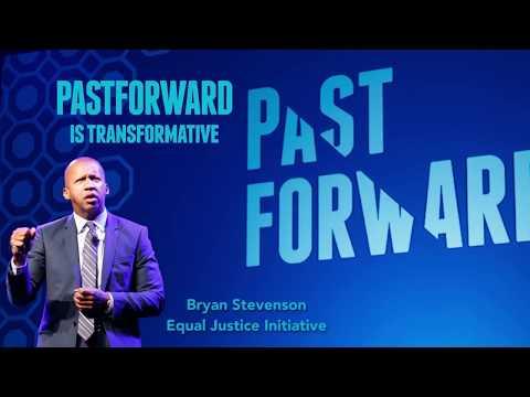 PastForward 2018: San Francisco