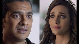 """كوميديا مصطفى أبو سريع لما يعترف بحبه للكراش 😂😍 ... """" انا اتسرعت ولا ايه """" #الأب_الروحي"""