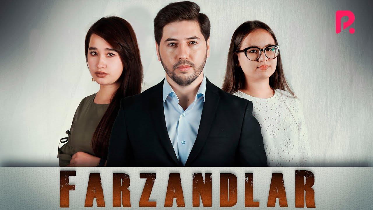 Farzandlar (o'zbek film) | Фарзандлар (узбекфильм) 2020