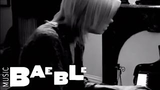 Anna Ternheim - What Have I Done || Baeble Music