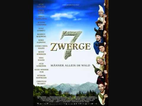 7 Zwerge Remix Hey Zwerge