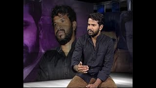 Hyper Aadi frank interview on Jabardast controv...
