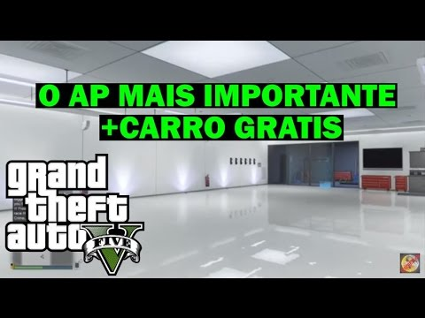 Fzq1kF Rzdw additionally 5gQ m Oehho further GEEa 1mLBiA together with Q0bnCfIgIOk moreover Xlcupesxyqg. on comprando luxo carros de gta v